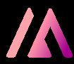 motionable logo icon