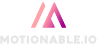 motionable logo
