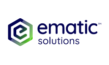 Ematic Solutions
